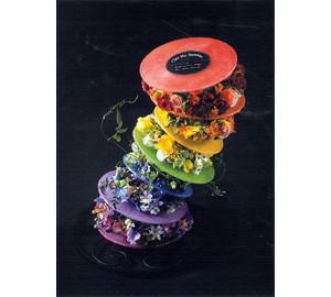 florist201106_2-m